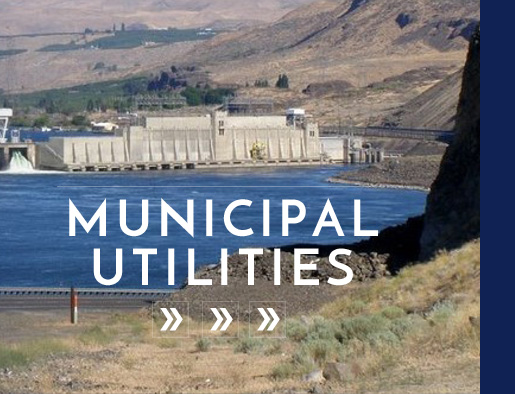 Evans Electrical Engineering In Post Falls Idaho Electric Engineer In Coeur D Alene Idaho Construction Engineering In Spokane Washington